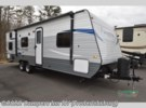 2018 Gulf Stream Friendship 275FBG