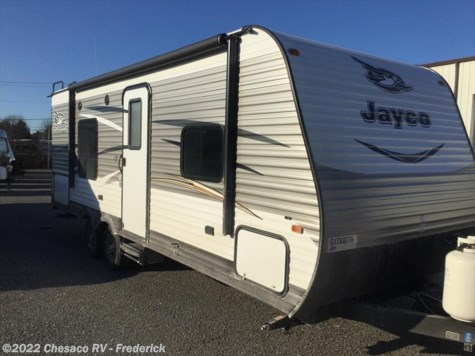 2016 Jayco Jay Flight  23RB