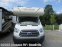 2018 Coachmen Freelander  20CB Micro - New Class C For Sale by Chesaco RV - Gambrills in Gambrills, Maryland