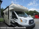 New 2018 Coachmen Freelander  20CB Micro available in Gambrills, Maryland
