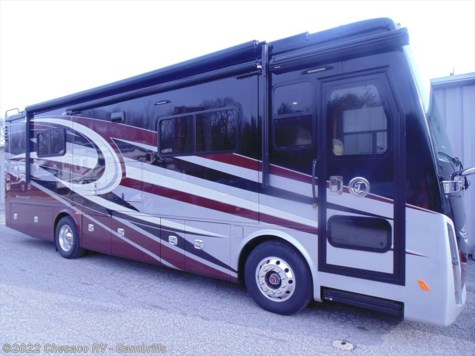 Lastest 05130  2017 Coachmen Sportscoach 364TS For Sale In Gambrills MD