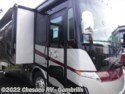 2018 Tiffin Allegro Red 33AA - New Diesel Pusher For Sale by Chesaco RV - Gambrills in Gambrills, Maryland