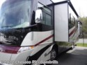2018 Allegro Red 33AA by Tiffin from Chesaco RV - Gambrills in Gambrills, Maryland