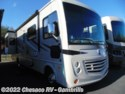 New 2018 Holiday Rambler Admiral XE 30P available in Gambrills, Maryland