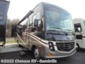 New 2018 Holiday Rambler Vacationer XE 32A available in Gambrills, Maryland