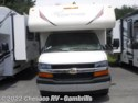 New 2019 Coachmen Freelander  26RSC available in Gambrills, Maryland