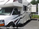 2019 Freelander  26RSC by Coachmen from Chesaco RV - Gambrills in Gambrills, Maryland