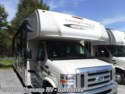 New 2019 Coachmen Leprechaun 319MBF available in Gambrills, Maryland