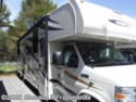 2019 Coachmen Leprechaun 319MBF - New Class C For Sale by Chesaco RV - Gambrills in Gambrills, Maryland