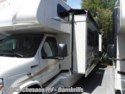 2019 Leprechaun 319MBF by Coachmen from Chesaco RV - Gambrills in Gambrills, Maryland
