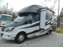 2018 Wayfarer 24TW by Tiffin from Chesaco RV - Gambrills in Gambrills, Maryland