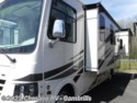 2019 Pursuit Precision 27DSP by Coachmen from Chesaco RV - Gambrills in Gambrills, Maryland