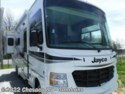 New 2018 Jayco Alante 26X available in Gambrills, Maryland