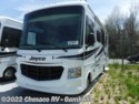 2018 Alante 26X by Jayco from Chesaco RV - Gambrills in Gambrills, Maryland