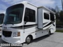 2018 Jayco Alante 26X - New Class A For Sale by Chesaco RV - Gambrills in Gambrills, Maryland