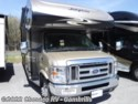 New 2018 Jayco Greyhawk 30X available in Gambrills, Maryland