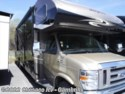 2018 Jayco Greyhawk 30X - New Class C For Sale by Chesaco RV - Gambrills in Gambrills, Maryland