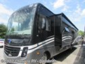 2018 Vacationer XE 36F by Holiday Rambler from Chesaco RV - Gambrills in Gambrills, Maryland