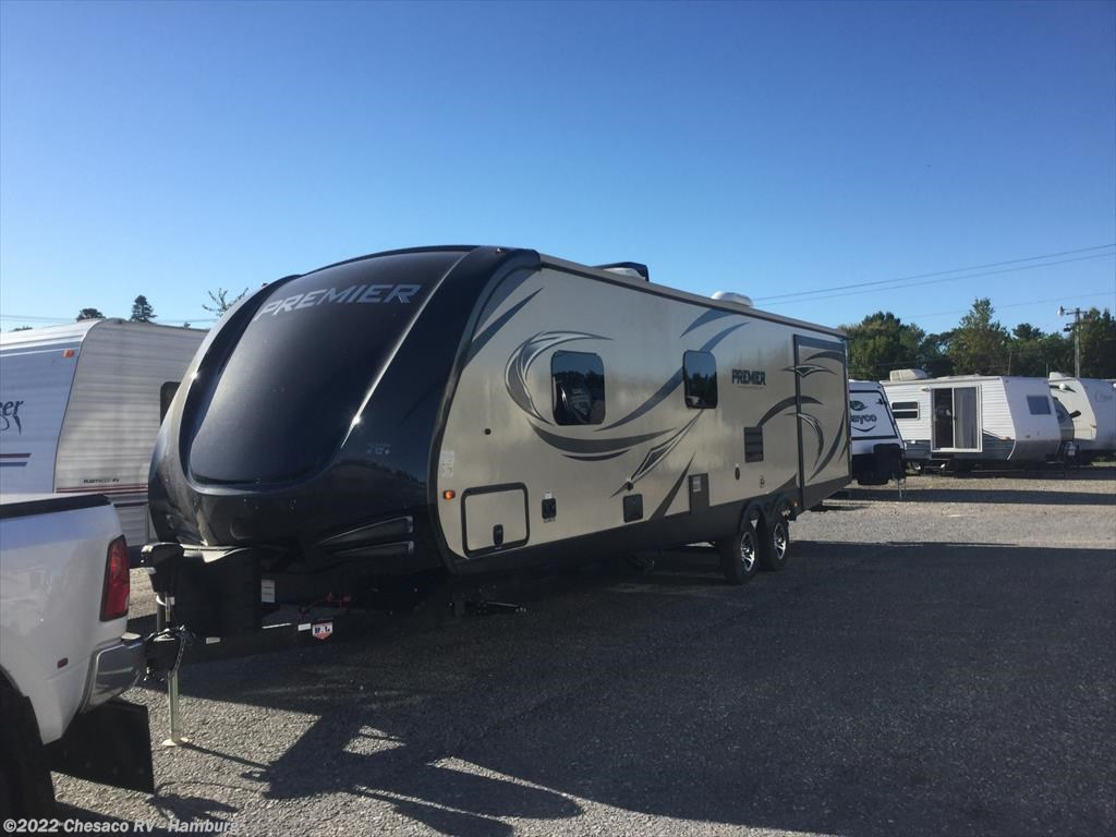 Travel Trailers For Sale Maryland Md Pennsylvania Pa