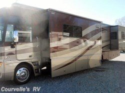 Rv Motorhomes And Trailers For Sale Rv Dealer In