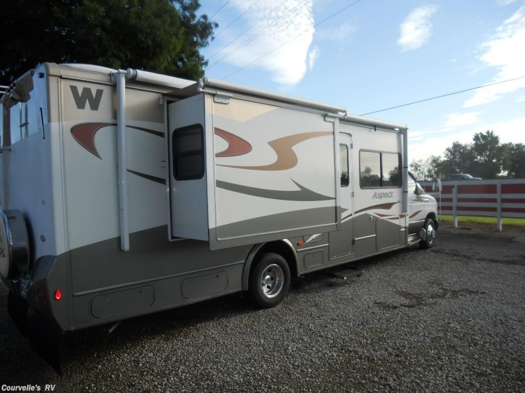 Fresno Rvs By Owner Craigslist | Lobster House