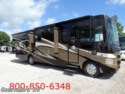 Used 2013 Tiffin Allegro 35 QBA available in Opelousas, Louisiana
