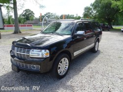 2012 Miscellaneous  LINCOLN NAVIGATOR