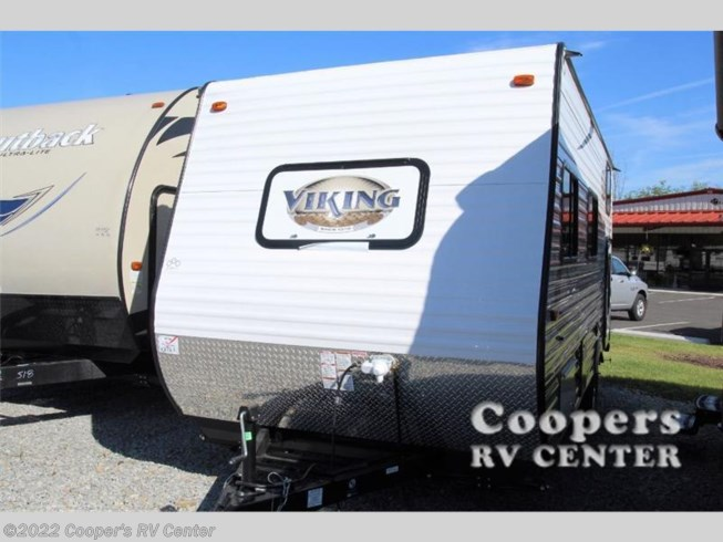 Lastest Viking  New And Used RVs For Sale In Pennsylvania