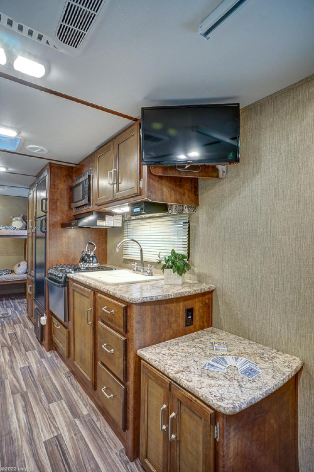 2017 Keystone Rv Outback 250 Urs For Sale In St George