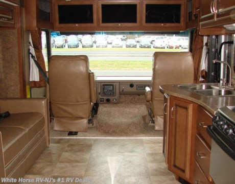 On sale Rv with 2 bedrooms 2 bathrooms