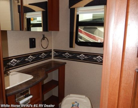 Gh10132 2015 jayco greyhawk 31fs two bedroom double for 1 bedroom rv