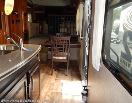 J10407 2016 jayco eagle 339flqs front living room quad - 2016 luxury front living room 5th wheel ...