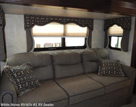 New 2015 Keystone Rv Mountaineer 375flf Fifth Wheel At 2016 Car Release Date