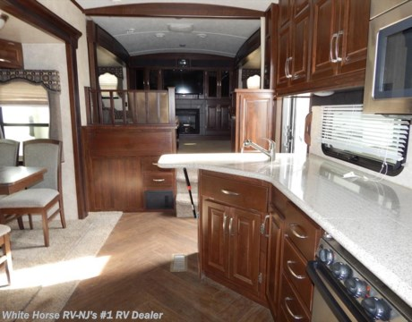 P10119 2014 keystone montana mountaineer 375 flf five slide front living room for sale in for Front living room fifth wheel rv for sale