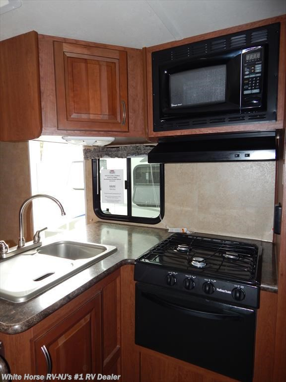 2012 forest river rv wildcat extralite 30bhs rear bunk for Kitchen cabinets 08094