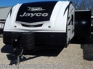 2016 Jayco White Hawk 32DSBH Two Bedroom Double Slideout
