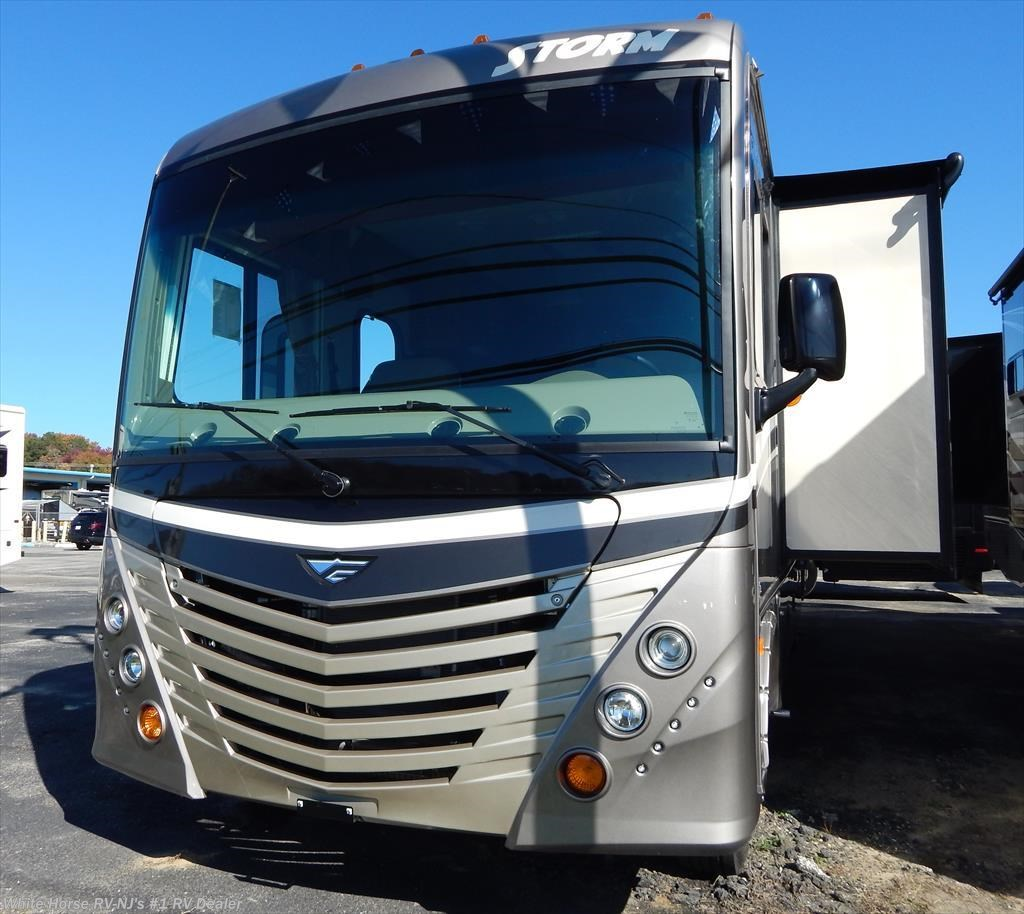 Lastest Rv For Sale Nj  CAMPING TIPS AND TRICKS FOR BEGINNERS