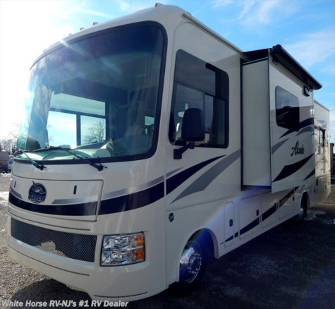 2016 Jayco Alante  31L Rear Queen Double Slideout