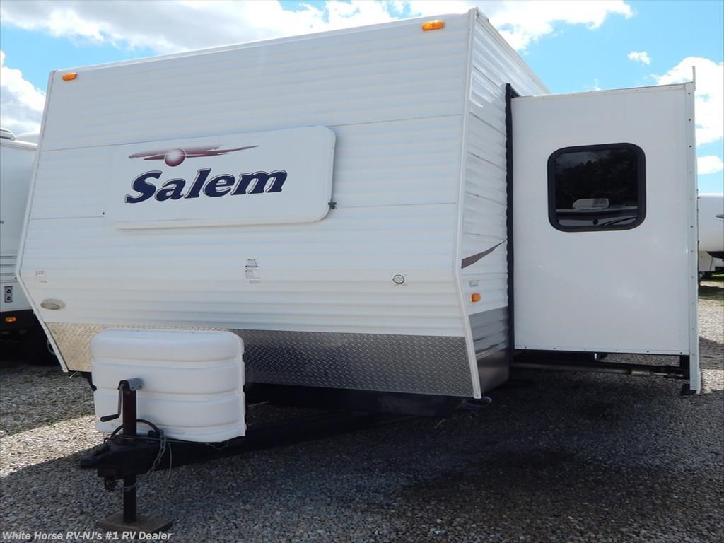 Cool  Trailers RV For Sale In Lakewood New Jersey  Camping World RV  New