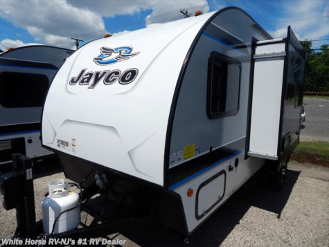 J9195 2014 Jayco Eagle 334rbts 2 Bedroom Triple Slideout For Sale In Williamstown Nj