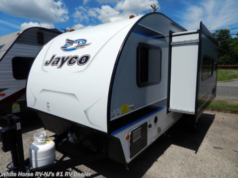 Excellent 309 6451540 JAYCO 2016 287BHSW Jay Flight SLX Travel Trailer 33 5  MinnKota 35T Turbo Trolling Motor, Die Hard Marine Battery, Hummingbird Wide 100 Fish Finder, 3 Swivel Seats, Anchor Winch And Anchors, New Trailer Lights