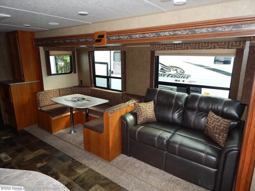 starcraft rv ar one maxx 30bhu two bedroom double slideout for sale