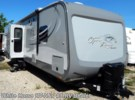 2015 Open Range Roamer 310BHS 2-Bedroom Quad Slide w/Is. Kitchen