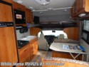 2017 Redhawk 23XM Rear Queen Double Slideout by Jayco from White Horse RV Center (Williamstown) in Williamstown, New Jersey