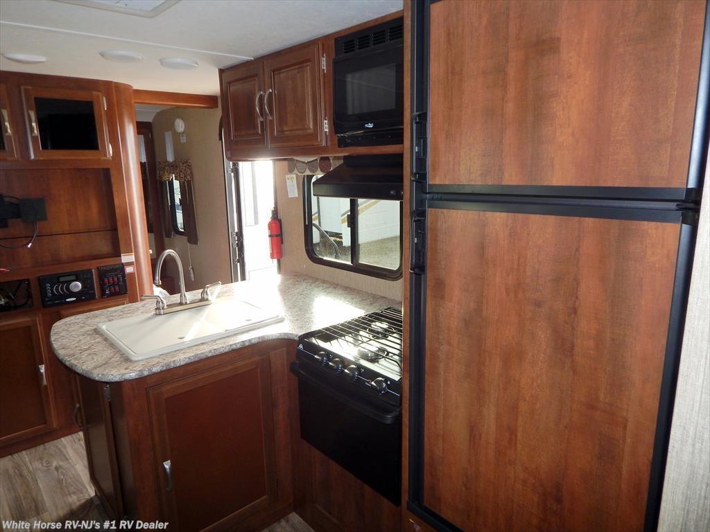 2016 keystone rv passport ultra lite grand touring 2920bh for Kitchen cabinets 08094