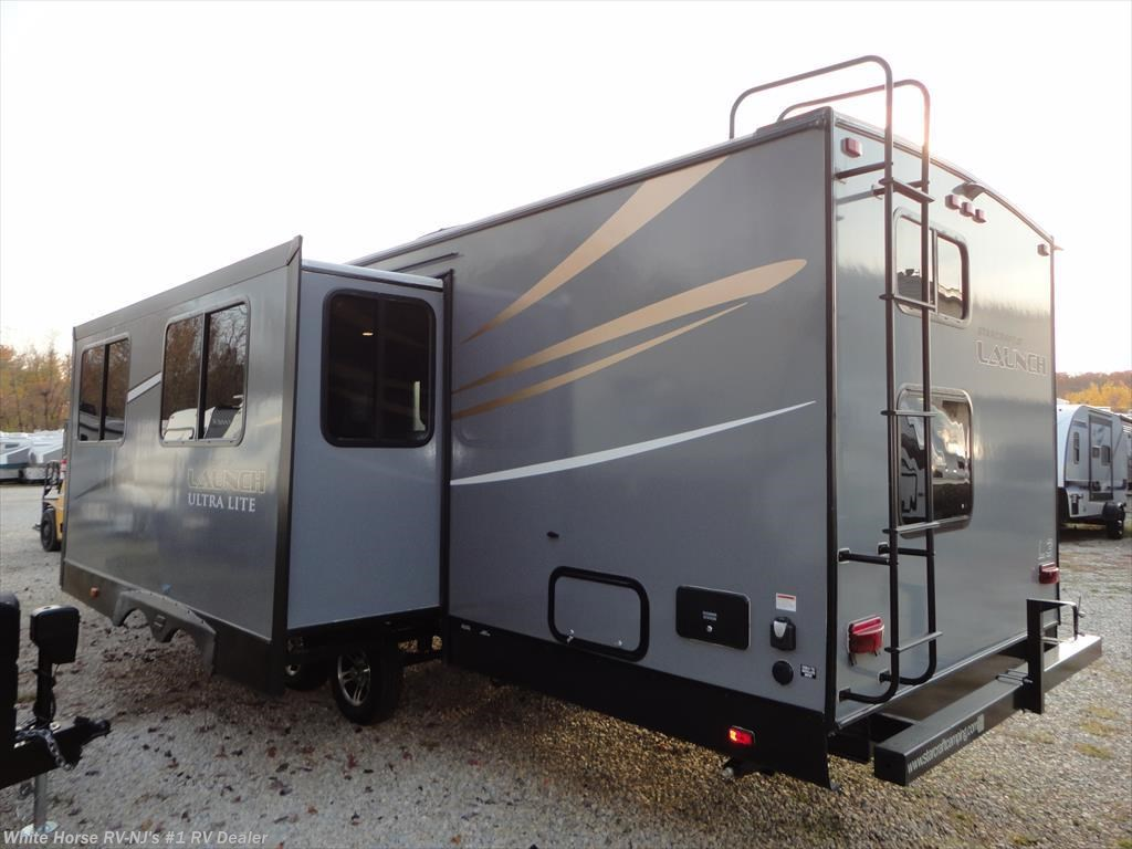 2 Bedroom Travel Trailers For Sale 28 Images 2014 Northtrail Bunkhouse American Travel