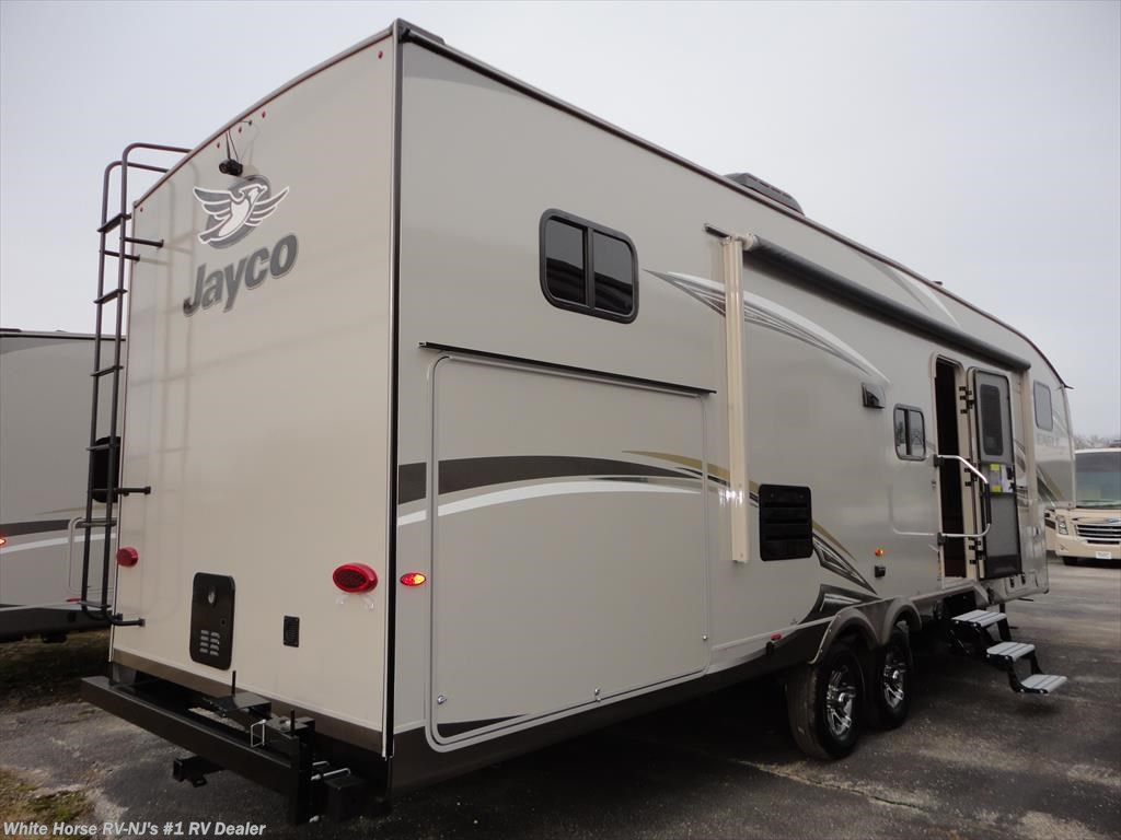 New and Used Trailers for Sale - The RV Trader