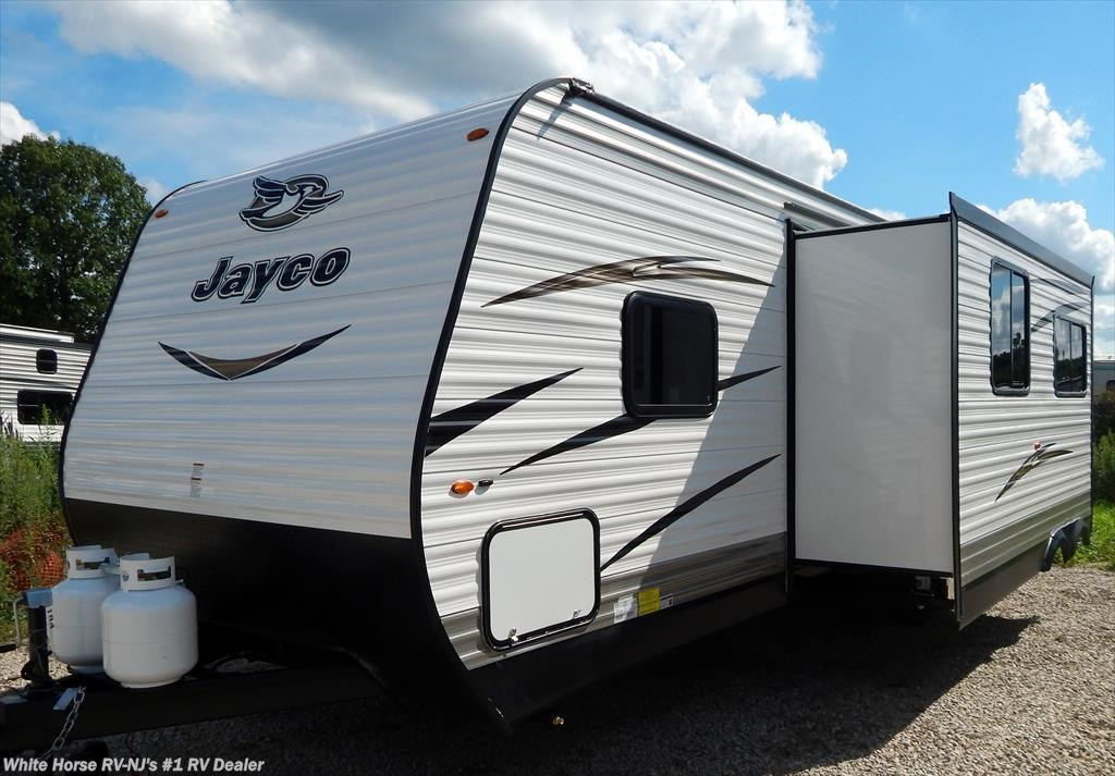 near bedroom and travel trailers fifth rvs in of wheels pa milroy camper rv sale unique floor plans wheel for