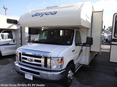 2016 Jayco Redhawk  31XL Double Slide-outs with Bunks