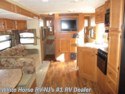2010 Dutchmen Coleman CT260 2-BdRM Slide with Bunk Beds - Used Travel Trailer For Sale by White Horse RV Center (Williamstown) in Williamstown, New Jersey